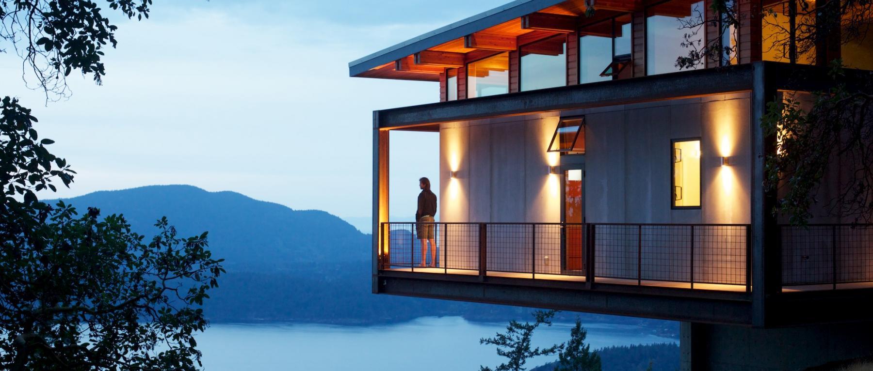indigo architecture interiors. Black Bedroom Furniture Sets. Home Design Ideas